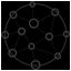 Network - Zayıf Akım icon
