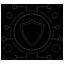 Güvenlik ve Savunma icon