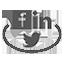 Sosyal Medya Yönetimi - SMO icon