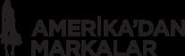Amerikadan Markalar logo