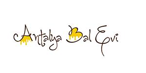 Antalya Bal Evi logo