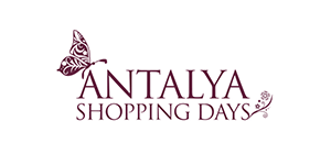 Antalya Shopping Days logo