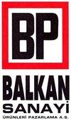 Balkan Pazarlama logo