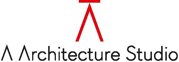 AArchitecrure Studio logo