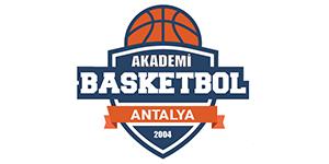 Akademi Basketbol logo