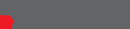 Alesta Alüminyum logo