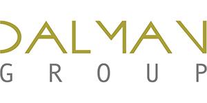 Dalman Group logo