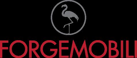 ForgeMobili logo