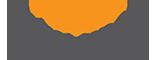 Global Depom logo