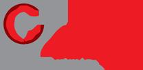 Global Mining logo