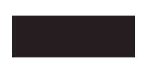 Globus MFG logo