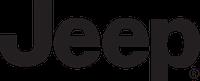 jeep logo