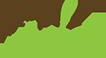 Natural Leigh logo