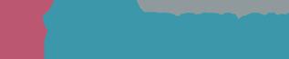 Sibel Parlak logo