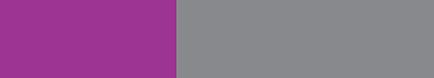 Yedi İletişim logo