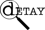 Detay Kongre Hizmetleri logo