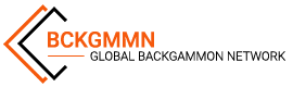 Backgammon Network logo