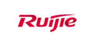 Ruijie logo