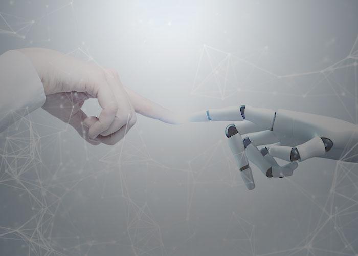 Yakın Geleceğin Kurumsal Teknolojisi Endüstri 4.0