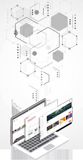 Portal ve Geniş İçerik Tabanlı Sistemler