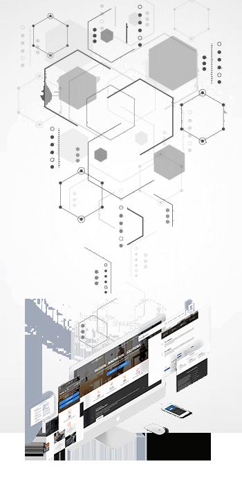 UX/UI Tasarımı