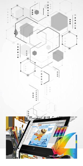 Grafik Tasarım
