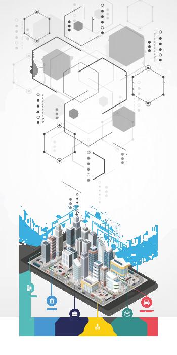 IoT (Nesnelerin İnterneti) Entegrasyonu