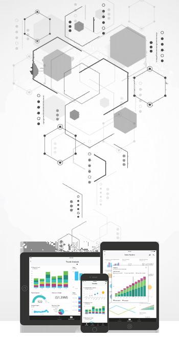 Raporlama ve İzlem - BI Tools